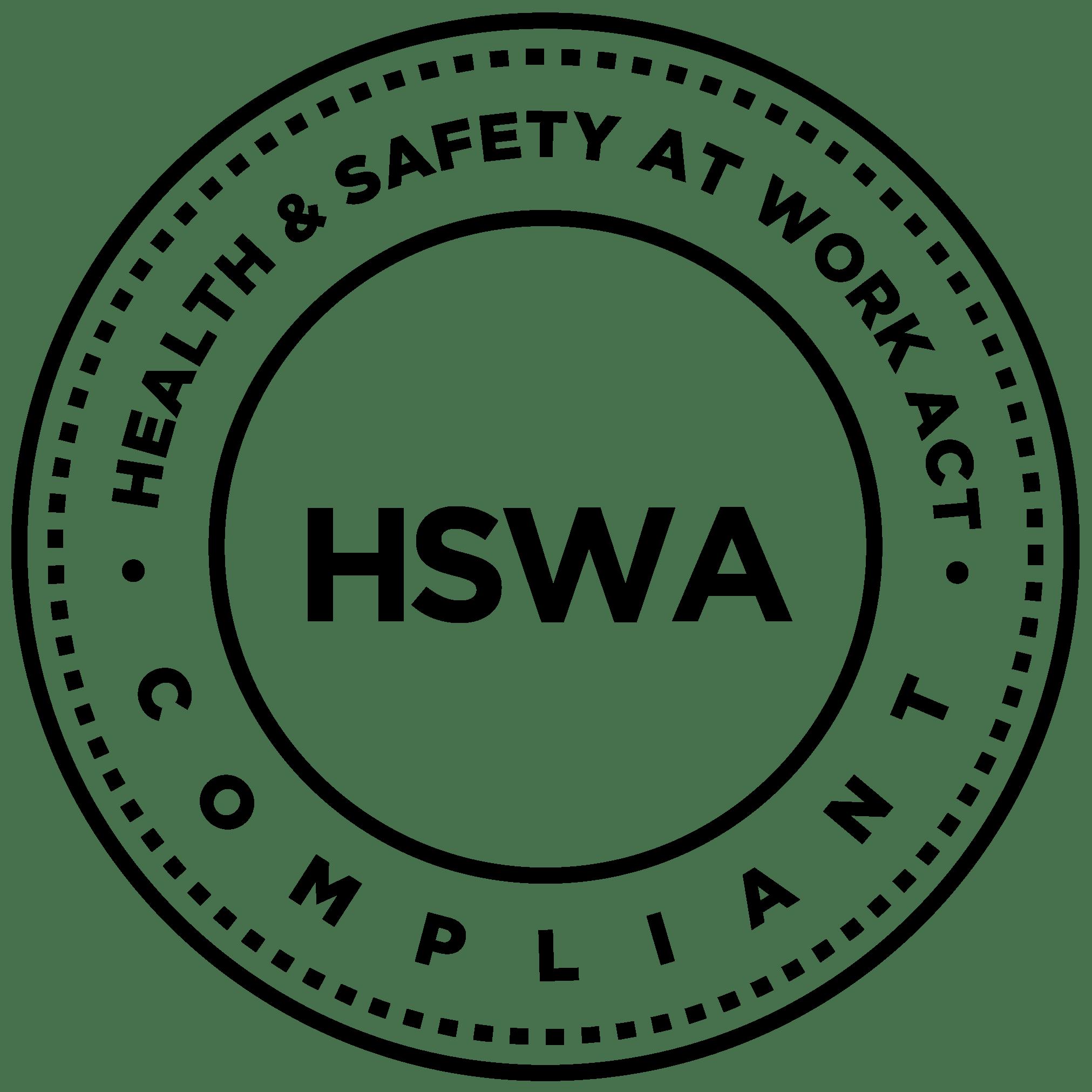 hswa4_1